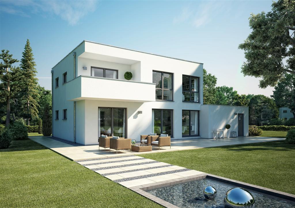 cube haus w rfel haus kubus haus container haus. Black Bedroom Furniture Sets. Home Design Ideas